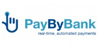 pay by bank