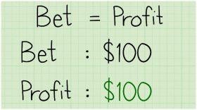 Πως να κερδισω στο στοιχημα