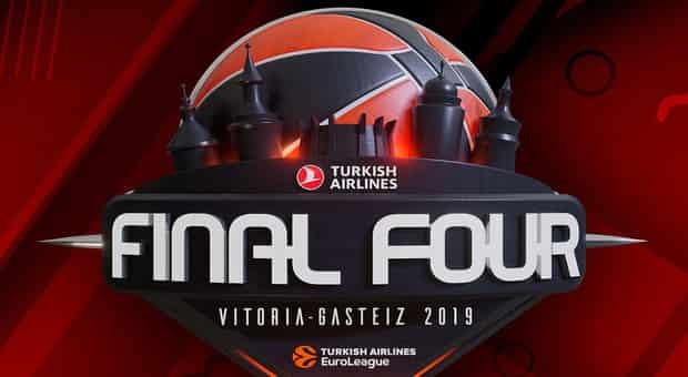 Euroleague-Final-Four
