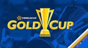 Gold Cup prognostika