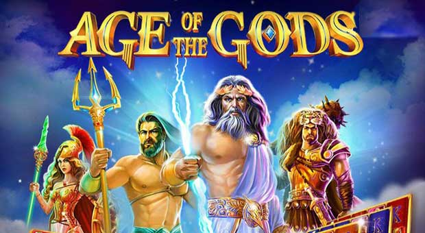 age-of-the-god