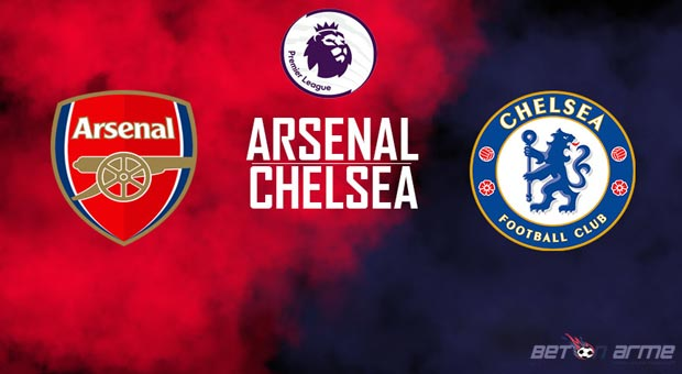arsenal-chelsea prognostika