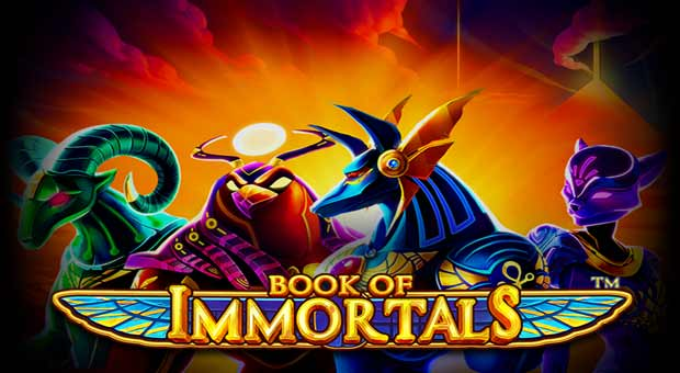 book-of-imortals