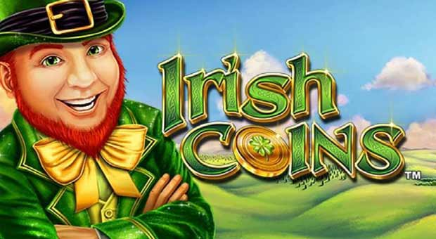 casino-irish-coins