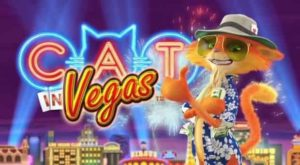 cat-in-vegas