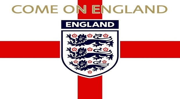 england-football-club