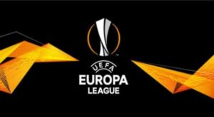 europa-league logo