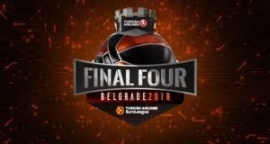 Final-4 Βελιγραδίου