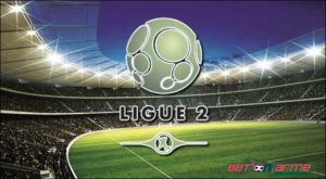 ligue 2 prognostika