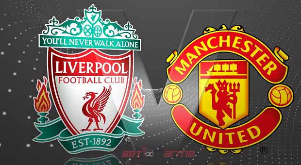 liverpool-manchester