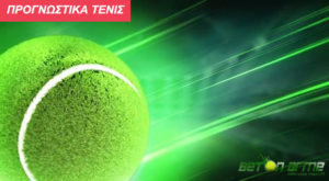 prognostika-tenis