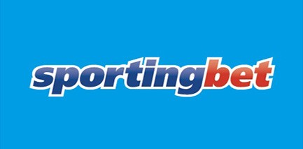 Sportingbet Αξιολόγηση
