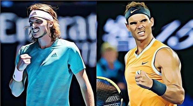 Καλύτερη στοιχηματική για να ποντάρεις στο τένις