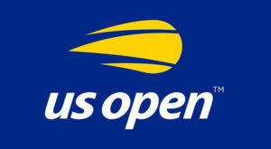 Tenis us open