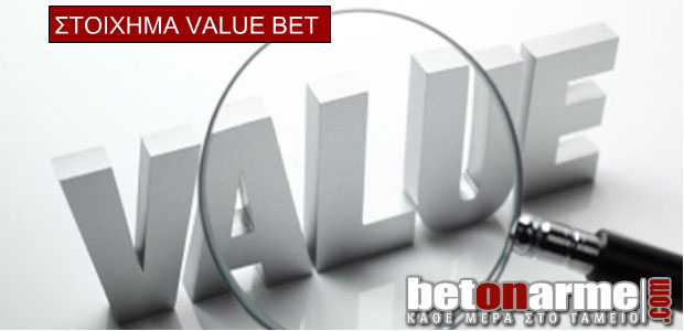 value-bet